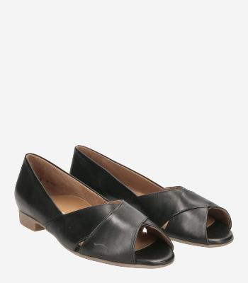Paul Green Women's shoes 3775-028