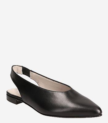 Pertini Women's shoes 15780