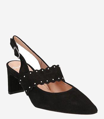 Perlato Women's shoes 11471