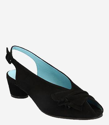 Thierry Rabotin Women's shoes FER Sassa