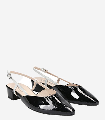 Peter Kaiser Women's shoes AINA