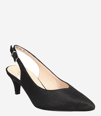 Peter Kaiser Women's shoes CHRISTELLA