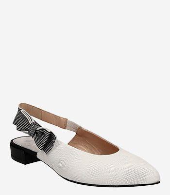 Maripé Women's shoes 28154