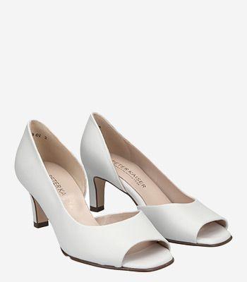 Peter Kaiser Women's shoes BILLINGS