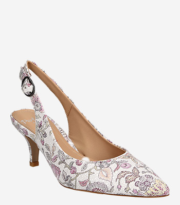 Perlato Women's shoes 10971