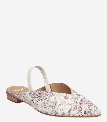 Perlato Women's shoes 10999