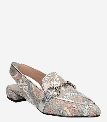 Maripé Women's shoes 28277