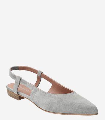 Homers Women's shoes PIETRA