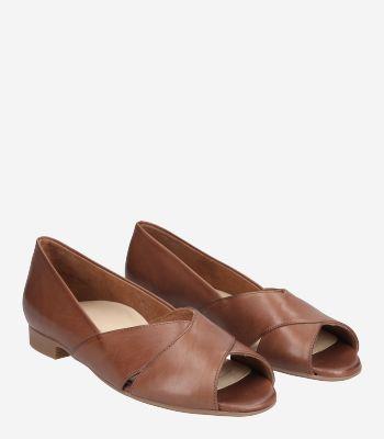 Paul Green Women's shoes 3775-018