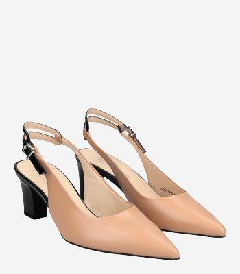 Peter Kaiser Women's shoes JERSEY