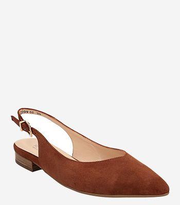 Peter Kaiser Women's shoes TETZI