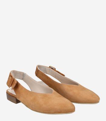 Donna Carolina Women's shoes 43.300.081