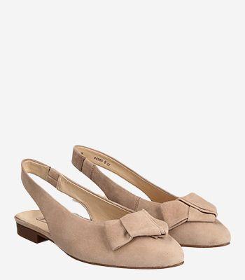 Paul Green Women's shoes 7453-004