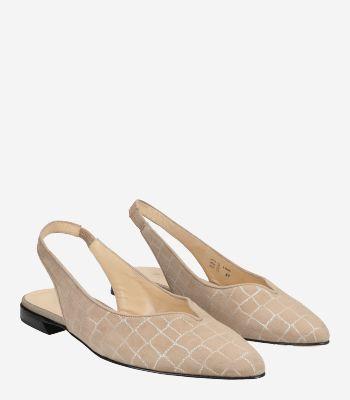 Brunate Women's shoes 11665
