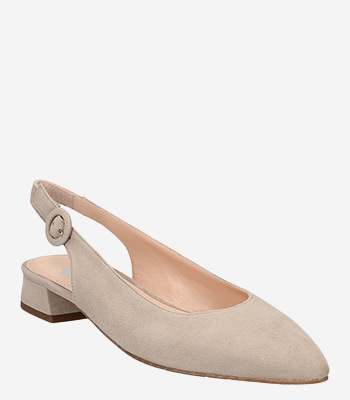 Maripé Women's shoes 30256-3144