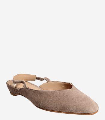 Perlato Women's shoes 10494