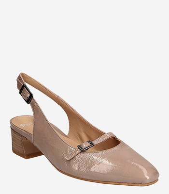 Perlato Women's shoes 10977