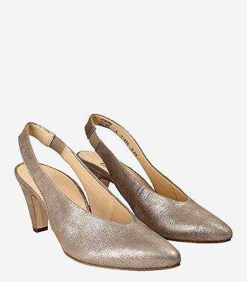 Paul Green Women's shoes 7140-042