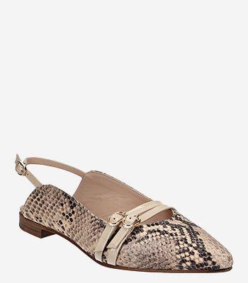 Pertini Women's shoes 17081