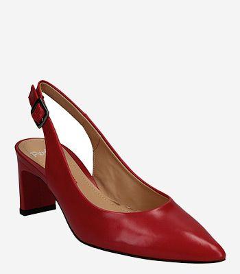 Perlato Women's shoes 11468