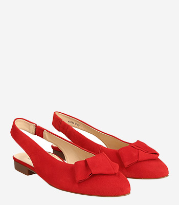 Paul Green Women's shoes 7453-014