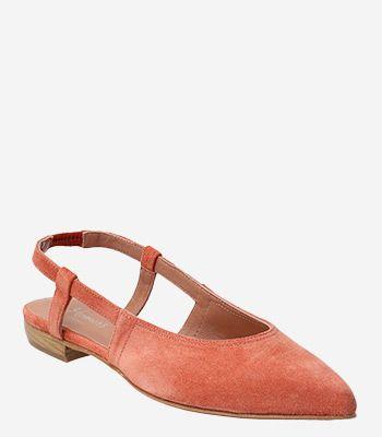 Homers Women's shoes 19647