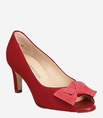 Peter Kaiser Women's shoes AMELINE