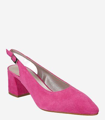 Lüke Schuhe Women's shoes P007