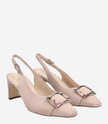 Peter Kaiser Women's shoes CHANDLER