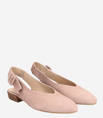 Donna Carolina Women's shoes 39.300.081