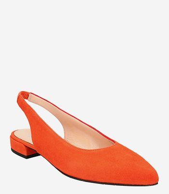 Maripé Women's shoes 30105-7838