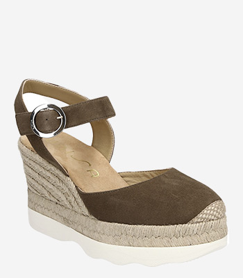 Unisa Women's shoes CARMENA