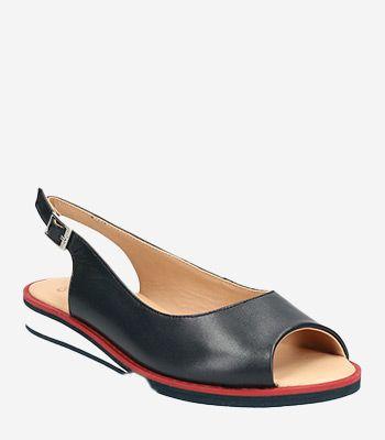 Ara Women's shoes 14740-02