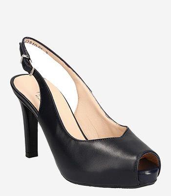 Peter Kaiser Women's shoes GINETTE