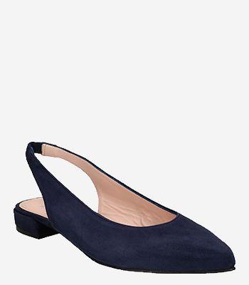 Maripé Women's shoes ABYSS