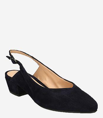 Perlato Women's shoes 11478