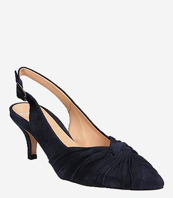 Perlato Women's shoes 10979