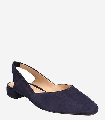 Perlato Women's shoes 10976