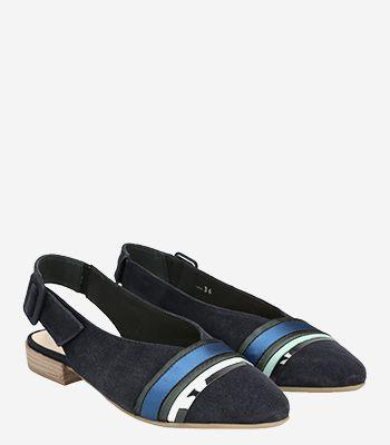 Donna Carolina Women's shoes 41.300.080 -003