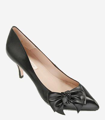 Pura López Women's shoes AA144