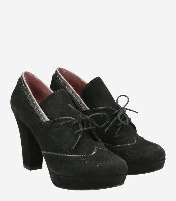 Paco Gil Women's shoes P2243