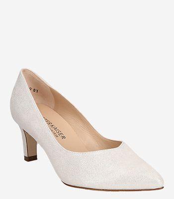 Peter Kaiser Women's shoes ULISSA