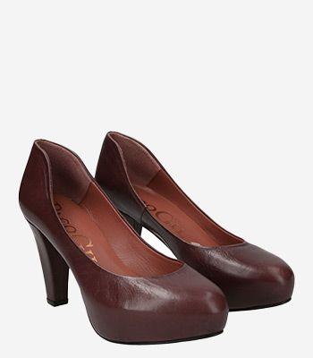 Paco Gil Women's shoes P2027