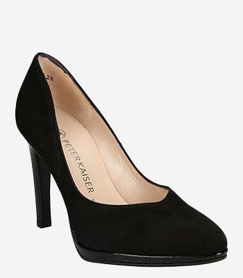 Peter Kaiser Women's shoes HERDI