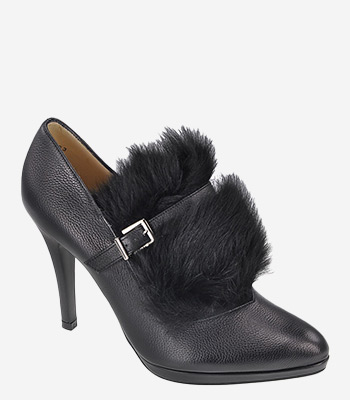 Peter Kaiser Women's shoes HENNY