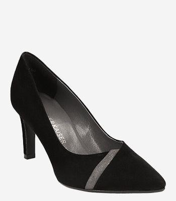 Peter Kaiser Women's shoes ERINA