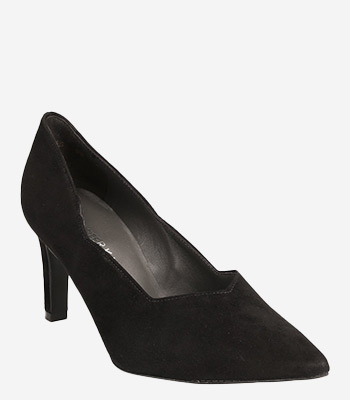 Peter Kaiser Women's shoes THESIA