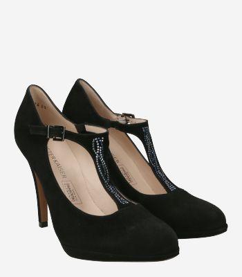 Peter Kaiser Women's shoes NICOLA
