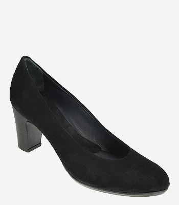 Homers Women's shoes 16987