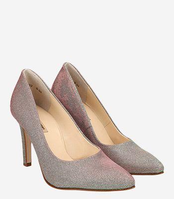 Paul Green Women's shoes 3591-154